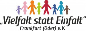 Vierfalt Logo (2)